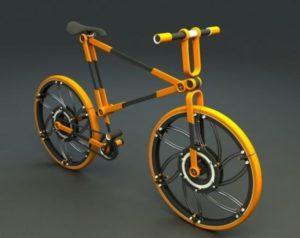 вернуть велосипед в магазин
