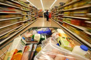 Что делать, если в магазине нет ценника на товар, и куда обращаться