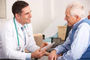 Как делается экспертиза качества медицинской помощи