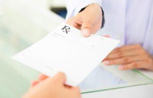 Как делают фармацевтическую экспертизу рецептов при отпуске лекарственных средств