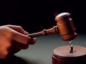 Как обжаловать решение суда в 2019 году