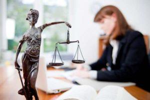 Как правильно составить ходатайство о назначении экспертизы по гражданскому делу