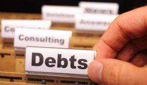 Как происходит возврат дебиторской задолженности