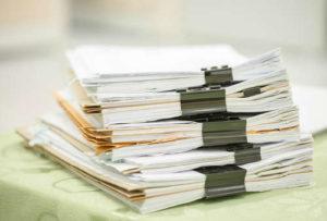 Как проводится экспертиза сметной документации