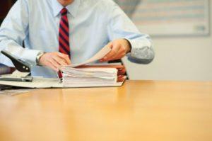 Как составить возражение на апелляционную жалобу