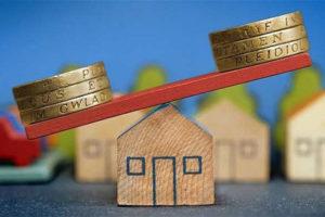 Как составить задаток при покупке квартиры в ипотеку