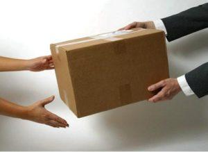Как составляется претензия по договору поставки: образец