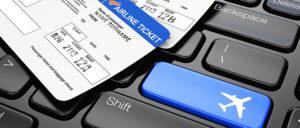 Как вернуть электронный билет