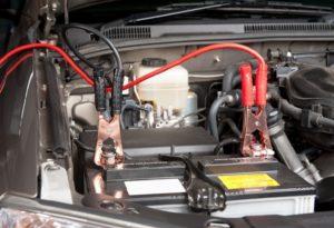 Какой срок годности аккумулятора автомобиля