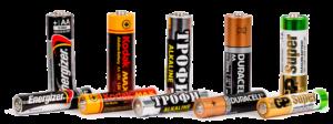 Какой срок годности батареек