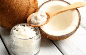 Какой срок годности кокосового масла