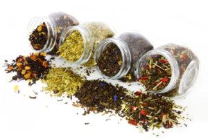 Какой срок годности рассыпного чая и в пакетиках