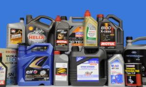 Какой  срок годности у автомобильного моторного масла