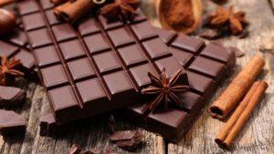 Какой в среднем срок годности шоколада