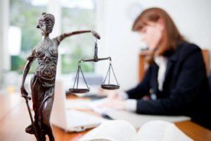 Куда можно жаловаться на услуги адвоката