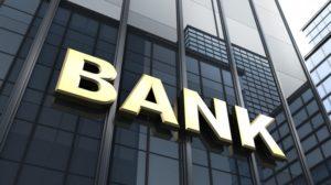 Куда нужно жаловаться на банк, и как это сделать