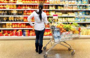 Основные правила уличной торговли продуктами питания в 2019 году