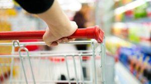 Ответственность, предусмотренная за нарушение прав потребителей