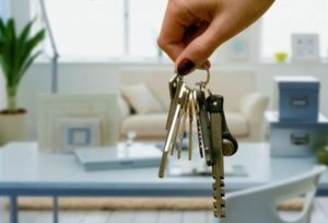 Покупка квартиры по переуступке права требования: возможный риск для покупателя