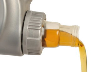 Сколько составляет срок годности синтетического моторного масла