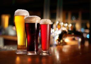 Сколько срок годности у разливного пива и в стеклянной бутылке (банке)