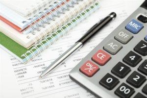 Сроки возврата налогового вычета после сдачи декларации в 2019 году