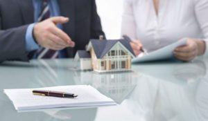 Возвращается или нет задаток при покупке квартиры